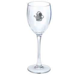 Water Can Wine Glass