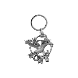 Hummingbird Key Chain #2