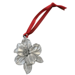 Apple Blossom Ornament
