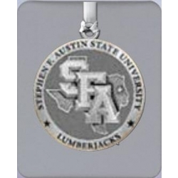 Stephen F. Austin University Ornament