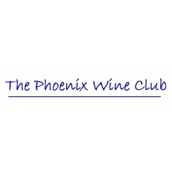 The Phoenix Wine Club