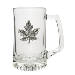 Maple Super Stein