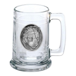Mountain Lion Stein