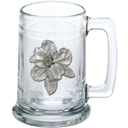 Apple Blossom Stein