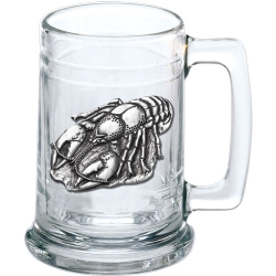 Crawfish Stein