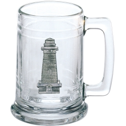 Lighthouse Stein