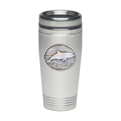 Dolphin Thermal Drink
