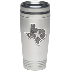 Texas Thermal Drink