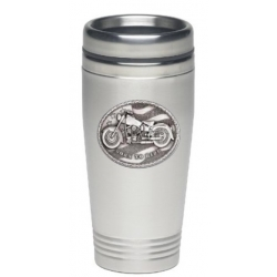 Motorcycle Thermal Drink