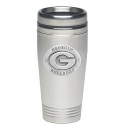 "University of Georgia ""G"" Thermal Drink"