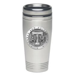 Texas A&M University Thermal Drink