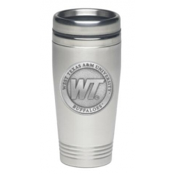 West Texas A&M University Thermal Drink