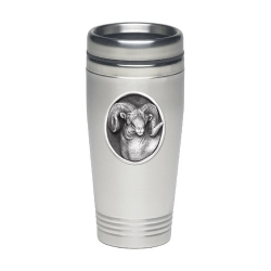 Bighorn Sheep Thermal Drink
