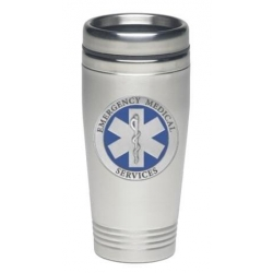 EMS Thermal Drink - Enameled