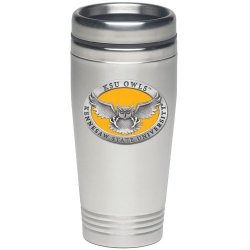 Kennesaw State University Thermal Drink