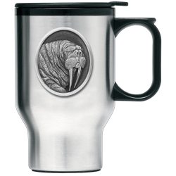 Walrus Thermal Travel Mug