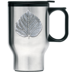 Aspen Thermal Travel Mug