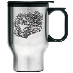 Shaman Thermal Travel Mug