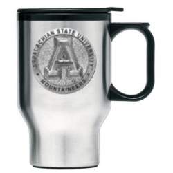 Appalachian State University Thermal Travel Mug