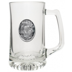 Turkey Super Stein #2