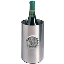 Air Force Academy Wine Chiller