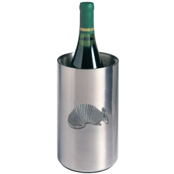 Armadillo Wine Chiller