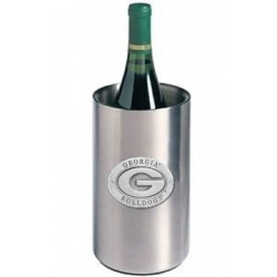 "University of Georgia ""G"" Wine Chiller"