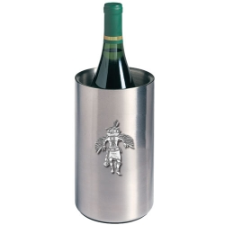 Eagle Kachina Wine Chiller