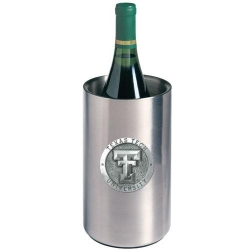Texas Tech University Wine Chiller