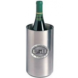 Louisiana State University Wine Chiller
