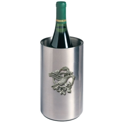 Hummingbird Wine Chiller #2