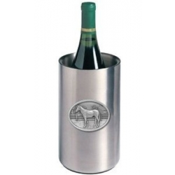 Racehorse Wine Chiller #2