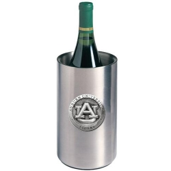 Auburn University Wine Chiller