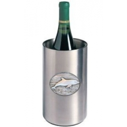 Dolphin Wine Chiller