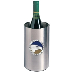 Georgia Southern University Wine Chiller - Enameled