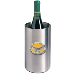 Kennesaw State University Wine Chiller - Enameled