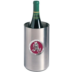 "ASU ""Sparky"" Wine Chiller - Enameled"