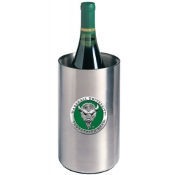 Marshall University Wine Chiller - Enameled