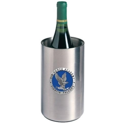 Air Force Academy Wine Chiller - Enameled