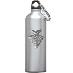 Arrowhead Water Bottle