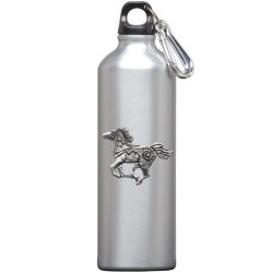 Pony Fetish Water Bottle