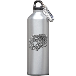 Shaman Water Bottle
