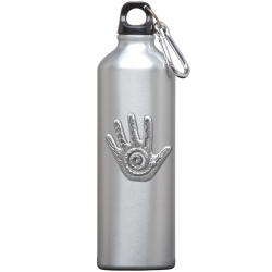 Spirit Hand Water Bottle