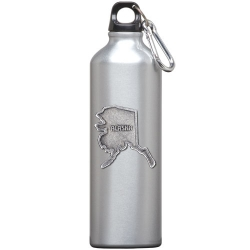 Alaska Water Bottle