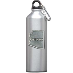 Arizona Water Bottle
