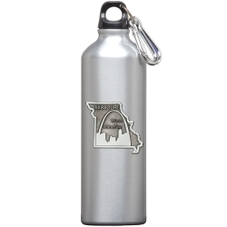 Missouri Water Bottle