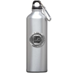 "University of South Carolina ""Gamecocks"" Water Bottle"