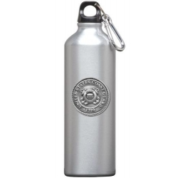 Coast Guard Water Bottle