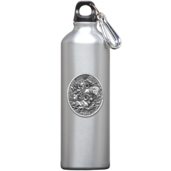Bighorn Sheep Water Bottle #2