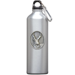 Antelope Water Bottle